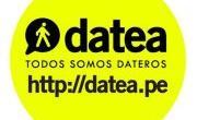 dateape