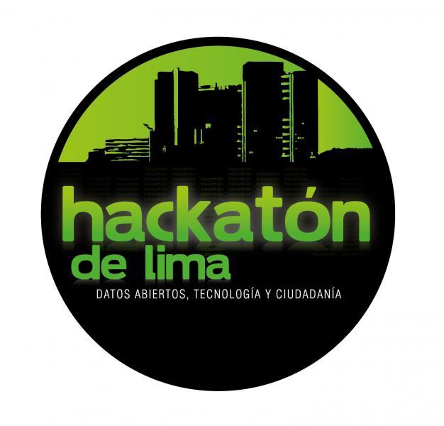 Hackaton de lima